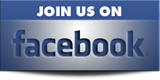 Join the Corvette Action Center on Facebook!