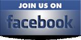 Join the Corvette Action Center on Facebook!