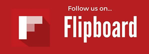 Follow Us on Flipboard!