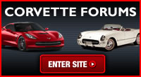 Click here to go to the Corvette Forums!
